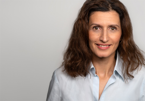 Frau-Dr-Saatci